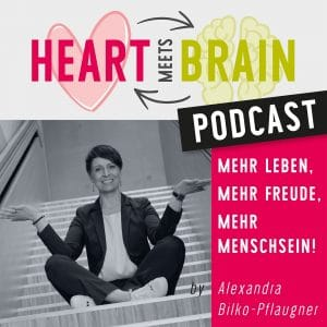 HEART meets BRAIN – PODCAST