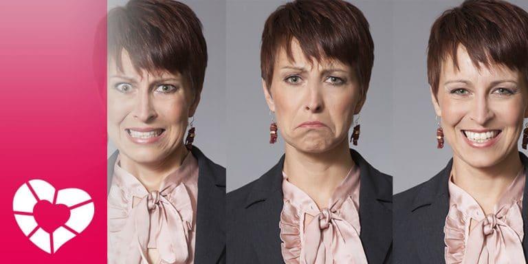 Alexandra Bilko-Pflaugner – MimikResonanz® Fortbildung